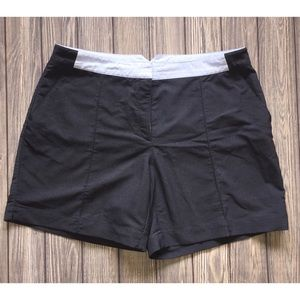 Lady Hagen size 12 shorts